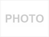 Фото  1 ENSEI FTE-25GR (Сенсей серии ЭКО, 9) 303294